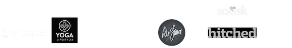 Whitney Freya's Logo